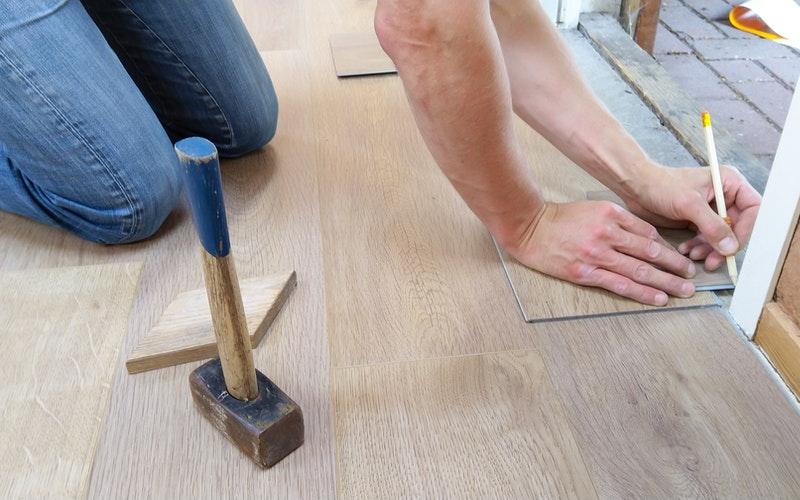 Rénovation-peinture-intérieure-comment-estimer-le-coût-des-travaux