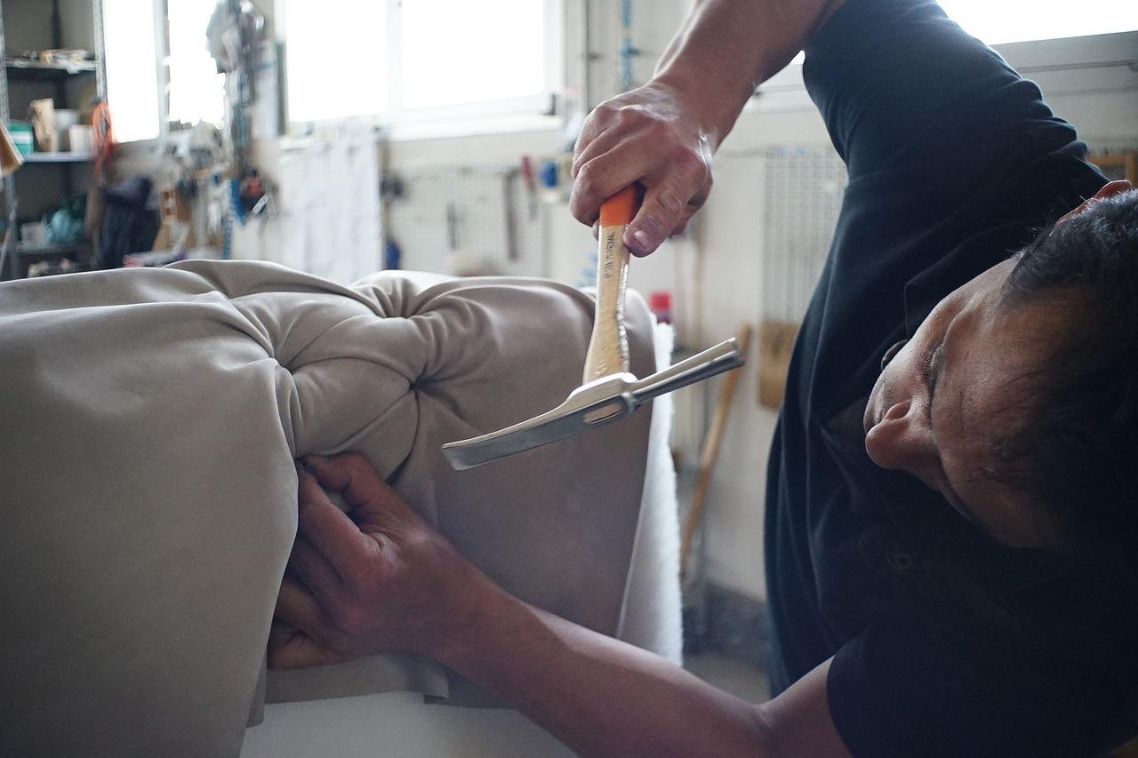 trouver le bon artisan pour vos travaux
