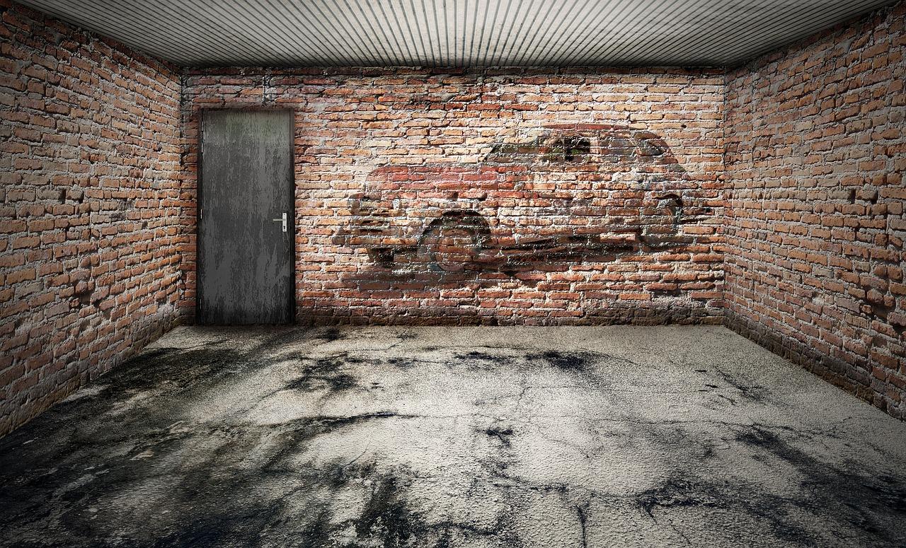 convertir-votre-garage-en-habitation
