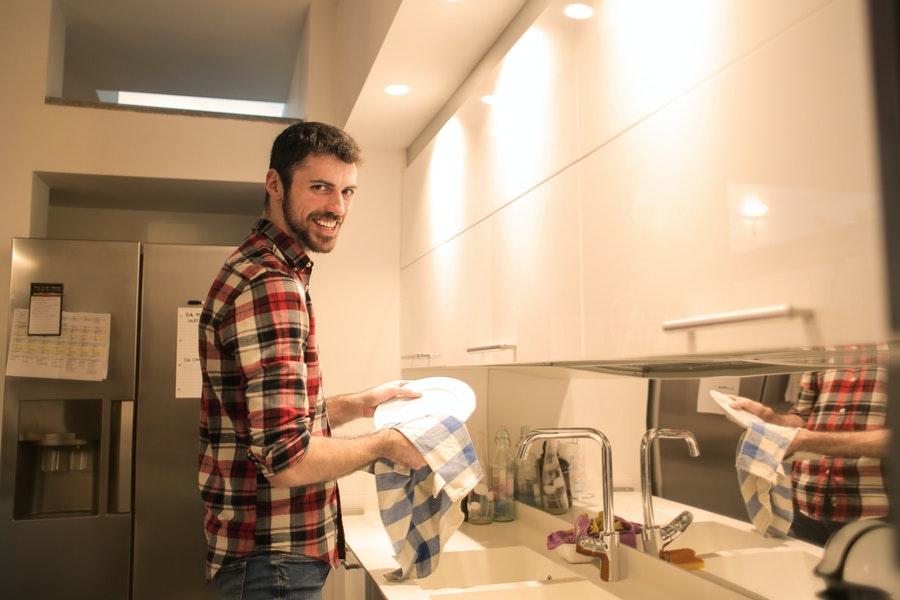 nettoyer-votre-cuisine